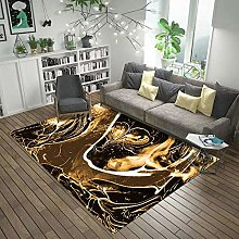 Outdoor-QJ Rug Modern Style Rugs Home Accessories