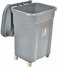 Outdoor Recycling Bins Outdoor Dustbins Outdoor