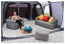 Outdoor Revolution Campeze Inflatable Armchair