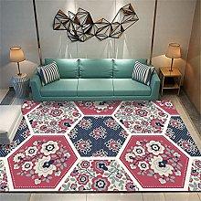 Outdoor Rug Desk Chair Mat For Carpet Carpet