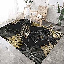 outdoor rug waterproof Living room carpet gray