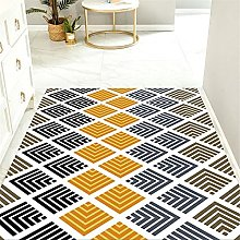 Outdoor Rugs Multicolor rugs large Creative