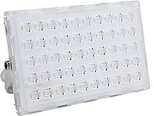 Outdoor Security Lights, IP67 Waterproof LED Flood