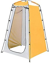 Outdoor Shower Tent, Portable Pop Up Privacy Tent