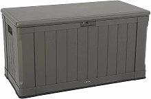 Outdoor Storage Deck Box (116 Gallon) - Lifetime