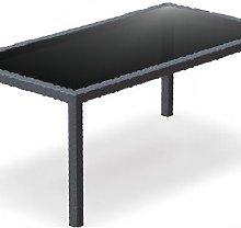 OUTDOOR TABLES / GARDEN P22 / TP2 POLYPROPYLENE