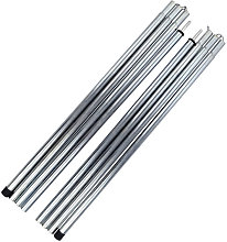 Outdoor Tent Canopy Tarp Poles Tent Canopy Support