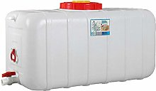 Outdoor Water Tank,Super thick Large Water Storage