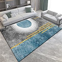 Outdoor Waterproof Rug Area Rugs Living room big