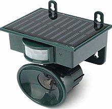 Outdoor Weatherproof Solar Charging Hangable