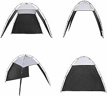 Outdoors Canopy Beach - Shelter Sun Shade Tent for