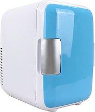 Outdoors Mini Fridge Portable Fridge/Mini Cooler