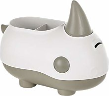 OUTEYE Pen Holder Desk Tidy Oragniser -