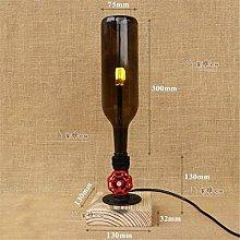 OutingStarcase Table Lamps, Minimalist Stylish