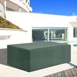 Outsunny 255x142cm Outdoor & Garden Furniture