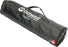 Outwell Ocala 5a Tent Carpet