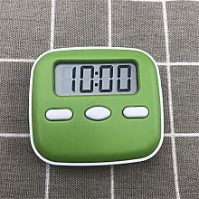 OUY Kitchen Timers 6PCS Kitchen Timer Timer