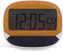 OUY Kitchen Timers Digital Kitchen Timer Countdown
