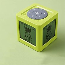 OUY Kitchen Timers Large LCD Display Digital Timer