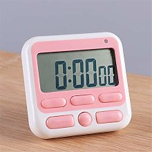 OUY Kitchen Timers Multifunctional Kitchen Timer