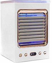OVBBESS Portable Refrigeration Air Conditioner