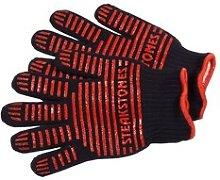 Oven Glove Symple Stuff