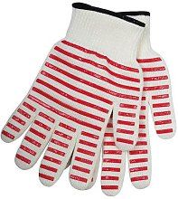 Oven Gloves by Coopers of Stortford