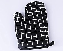Oven Gloves Cooking MittsOven Glove Kitchen