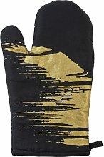 Oven Gloves Fairmont Park