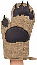 Oven Gloves Heat Resistant –Oven Glove – Non