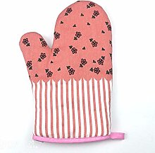 oven gloves,novelty heat resistant bbq silicone