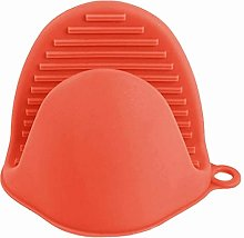 Oven Gloves Oven Gloves Grill Glove Heat Resistant