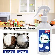 Oven, Grill and Barbeque Cleaner 100 ml Removes