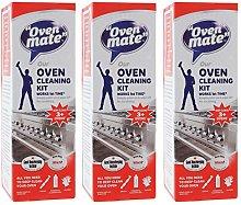 Oven Mate Original Oven Cleaner Deep Clean