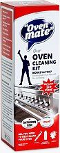 Oven Mate Oven Cleaning Kit, 500ml
