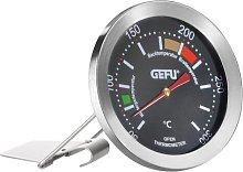 Oven Thermometer Gefu