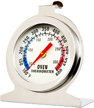 Oven Thermometer Kitchen Thermometer Grill