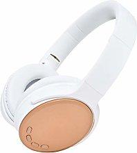 Over Ear Headphones | Professional Headset PC