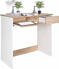 Oversized Desk Storage can be Used for Your Home,