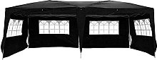 Oversized Family Waterproof Picnic Camping Tent,3