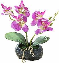 OVsler Artificial Plant Artificial Plants Fake