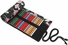 OVsler Pencil Case Cute Pencil Case Smiggle Pencil