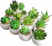 OVsler Plants Artificial Plant Artificial Plants
