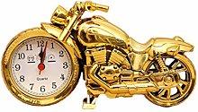 OVsler Travel Alarm Clock Alarm Clock Digital