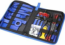 OVsler Trim Removal Tool Trim Tool Car Tool Kit