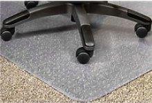 Owens Chair Mat For Carpets
