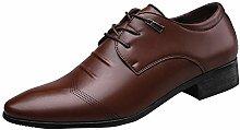 Oxford Fashion Elegant Oxford Shoes for Mens Shoes