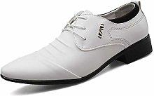 Oxford Oxford Shoes For Men Brand Formal Shoes Men