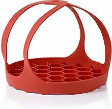 OXO 11249500 Good Grips Pressure Cooker Bakeware