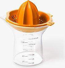 OXO 2-In-1 Citrus Reamer/Juicer, 350ml